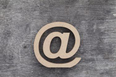 9月のTwitterDM予約施術dayは本日17日21時から募集開始します。