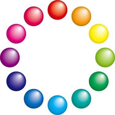 睾丸マッサージと精液の色について